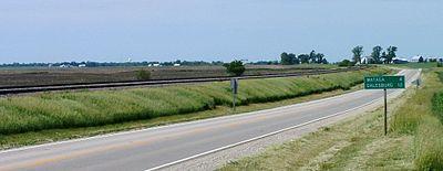U S  Route 34 - Wikipedia