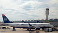 US Airways N967UW Embraer 190.jpg