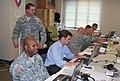 US Army 51211 JCC-south.jpg
