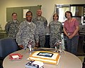 US Army 51238 Happy Army Birthday.jpg