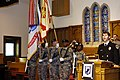 US Army 51476 Day of remembrance for POWs-MIAs.jpg