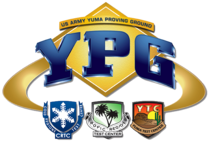 US Army Yuma Proving Ground Crest.png