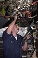 US Navy 021230-N-0382O-002 borescoping a jet engine.jpg