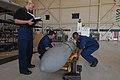 US Navy 080612-N-8102J-052 Aviation Ordnanceman Casey Wheelock, assigned to the.jpg