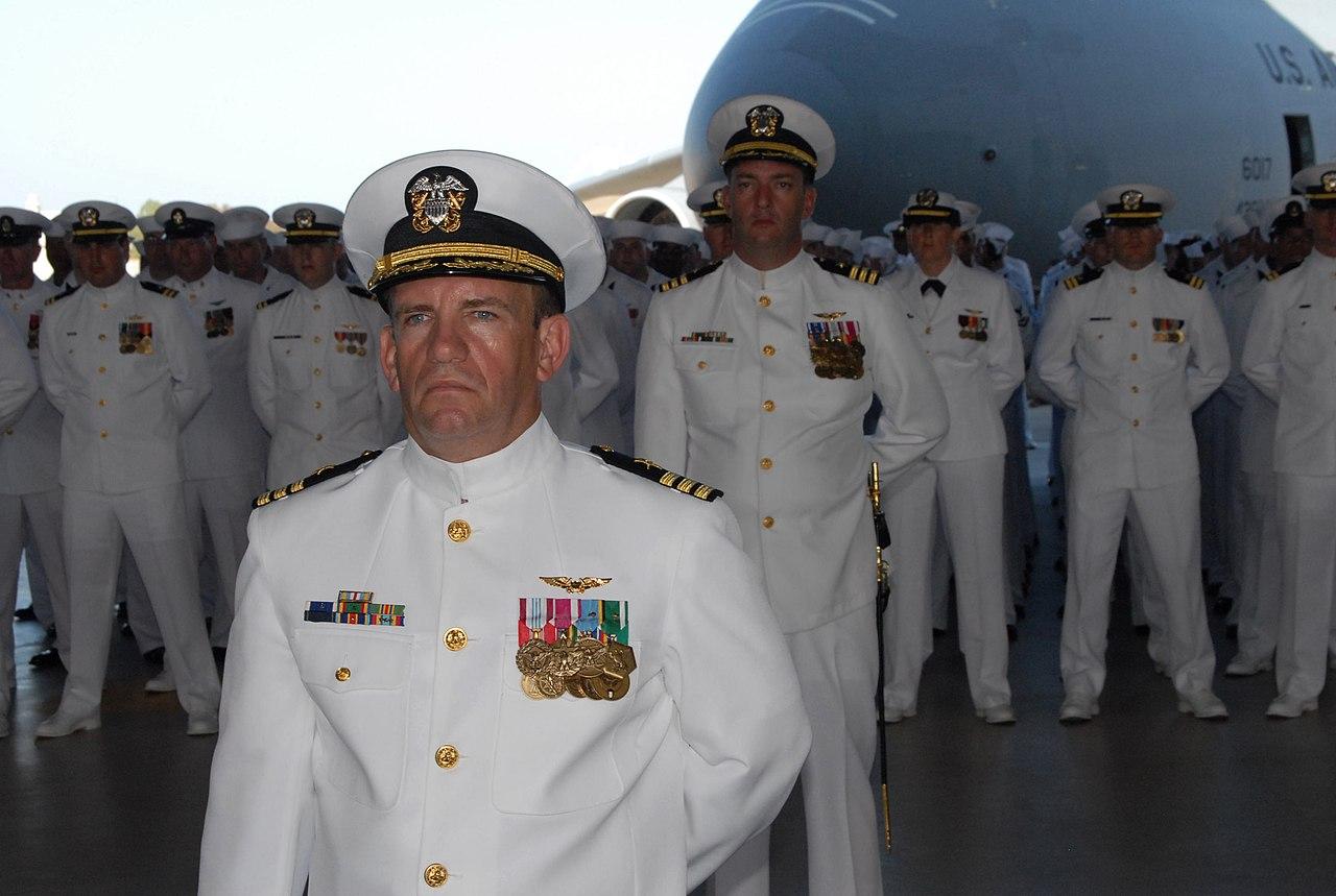 file us navy 080627