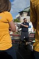 US Navy 111103-N-XD424-018 Brent C. Fenton teaches a decontamination class to service members at Makalapa Clinic at Joint Base Pearl Harbor-Hickam.jpg