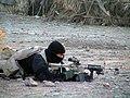 US Navy SEAL team member in Afghanistan 2002.jpg