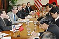 US Secretary Gutierrez meets with Chinese Minister Bo Xilai (2).jpg