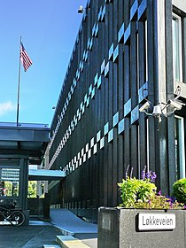 US ambassade i Oslo.jpg