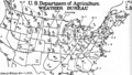 US weather map, 7 Nov 1913.png