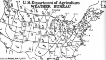 Great Lakes Storm of 1913 - Wikipedia on weather poland map, weather wisconsin map, weather in the caribbean map, weather europe map, weather puerto rico map, weather texas map, weather in the new york, weather africa map, weather mexico map, weather france map,