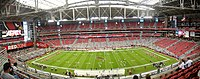 U of P Stadium - 2009-11-15 - Pre Game Pano.jpg