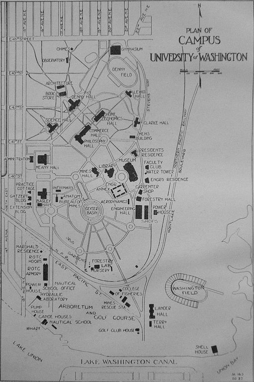 FileU Of Wash Map Jpg Wikimedia Commons - Forest map us 1820