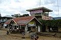 Ubay Bohol 4.JPG