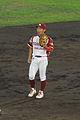 Uchimura kensuke.jpg