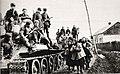Ucraina 1944.jpg