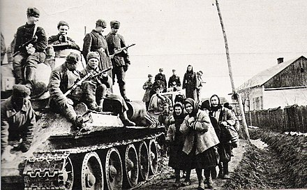 Soviet forces in Ukraine, 1944 Ucraina 1944.jpg