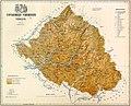 Udvarhely county map.jpg