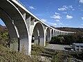 Ueda-Roman Bridge 2.jpg