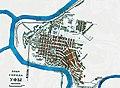 Ufa Plan 1925.jpg