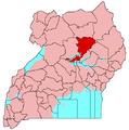 Uganda Lira.png