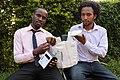 Ugandan Inventors Invent Better Way to Diagnose Pneumonia.jpg