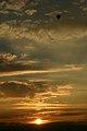 Uhm sunset - Flickr - loufi.jpg