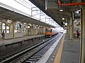 Ujiyamada station 03.JPG