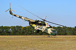 Ukraine Air Force Mil Mi-8MTV-2.jpeg