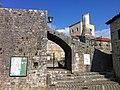 Ulcinj, Montenegro - panoramio (17).jpg