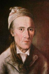 Ulrich Braeker, Portrait ca. 1793.jpg