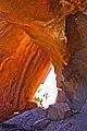 Uluru, Northern Territory - 092 (6104503256).jpg