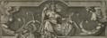 Ulyssea (Viagem da Catholica Real Magestade del Rey D. Filipe II. N. S. ao Reyno de Portugal, 1621, João Baptista Lavanha).png