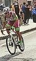 Umberto Marengo, Giro d'Italia 2021.jpg