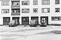 Umeå gamla brandstation.jpg