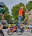 Unicycle Football.jpg