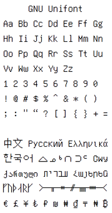 Unifont Sample, v12.0.01.png