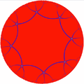 Uniform tiling 85-t0.png