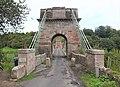 Union Bridge, view towards England from Paxton, Scotland.jpg