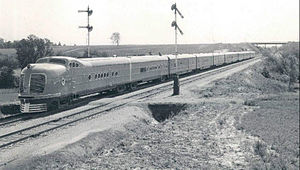Union Pacific City of Denver 1940.JPG