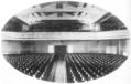 Uniontheater Erfurt innen.png