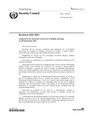 United Nations Security Council Resolution 2010.pdf