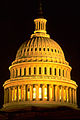 United States Capitol Building (not a unit of the National Park Service) UCSA8114.jpg