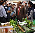 United States Pavilion Highlights More than 50 Years of U.S.-Pakistan Agricultural Cooperation (25649275853).jpg