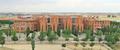 Universidad de Alcalá (RPS 03-06-2017) Escuela Politécnica Superior.png