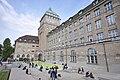 Universität Zürich - 2014-09-24 - Bild 6.jpg