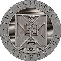 Edinburghs universitet wikipedia - Edinburgh university admissions office ...