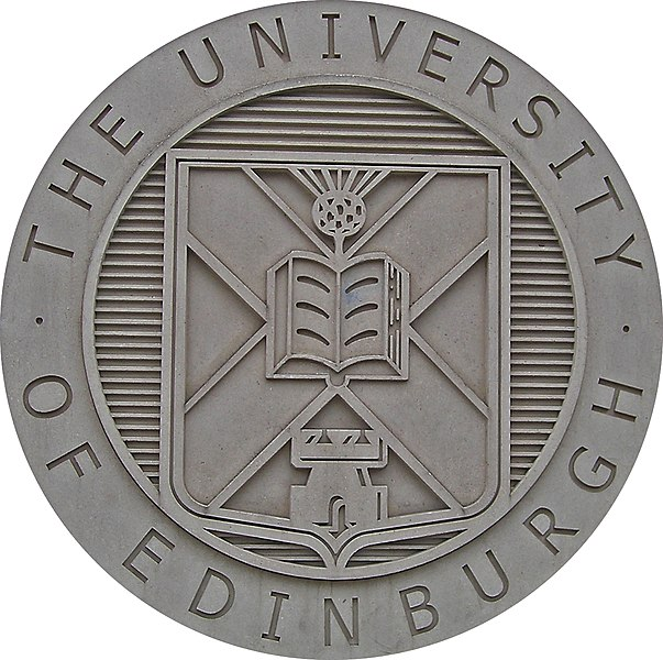 File:University of Edinburgh coat of arms.JPG