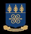 University of Ghana.png