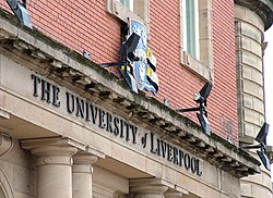University of Liverpool Building.jpg